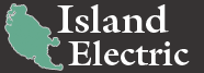 Island Electric Services